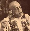 Japa-Chanting_Prabhupada-128x132.jpg