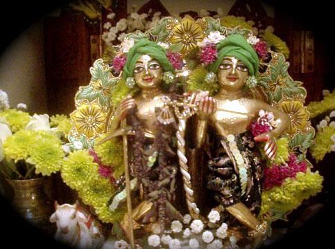 Krsna-Balarama.jpg