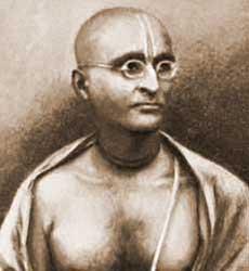 bhaktisiddhanta21.jpg